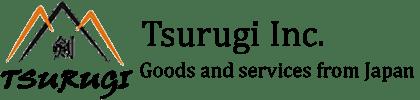 Tsurugi Inc.